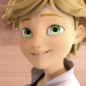 Quiz sur Adrien (2)