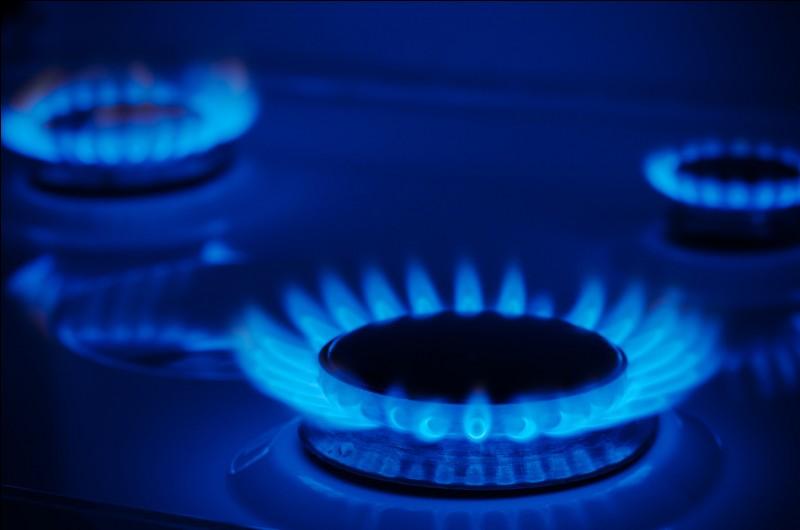 Il est impossible de comprimer un gaz.