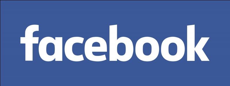 Qui s'occupe de la page Facebook du site www.quizz.biz ?
