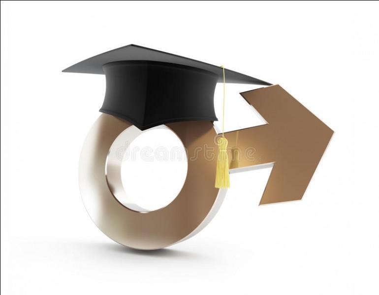 Quelle prime reçoit un Super Premium tout juste diplômé ?