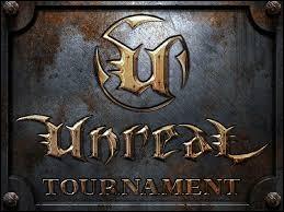 """Quelle est l'édition du jeu vidéo """"Unreal Tournament"""" ?"""