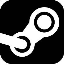 Quelle est cette plateforme de jeux vidéo ?
