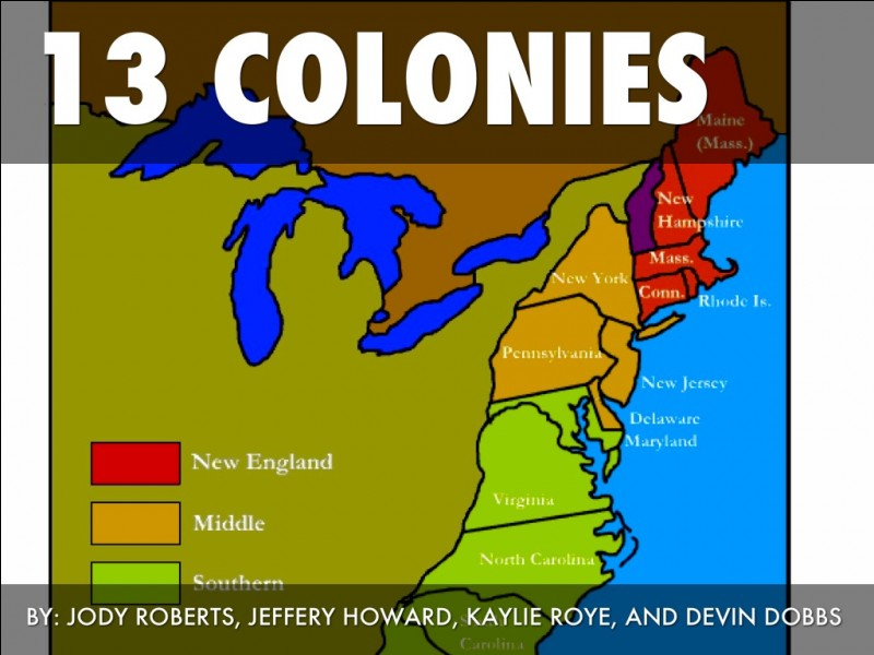 Pourquoi les pays européens ont-ils voulu plus de colonies ?