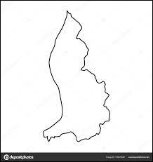L : Quel pays est le plus petit par la taille ?