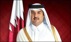 Q : Que ne possède pas encore le Qatar en France ?