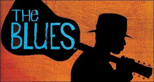 K - ''Mademoiselle chante le blues'' - Qui interprète cette chanson ?