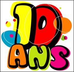 ''A'' comme ''Alain'' - Qui chante ''Laissez-moi rêver que j'ai dix ans'' depuis 1974 ?