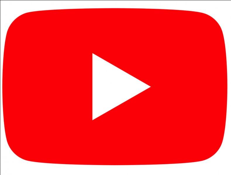 Quel site est représenté par ce logo ?