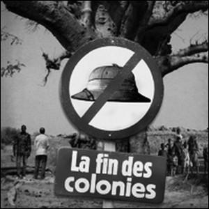 Quelles furent les causes de la décolonisation ?