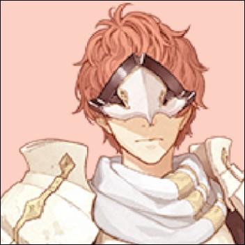 """Quelle est la véritable identité de ce chevalier masqué apparaissant dans """"Echoes"""" ?"""