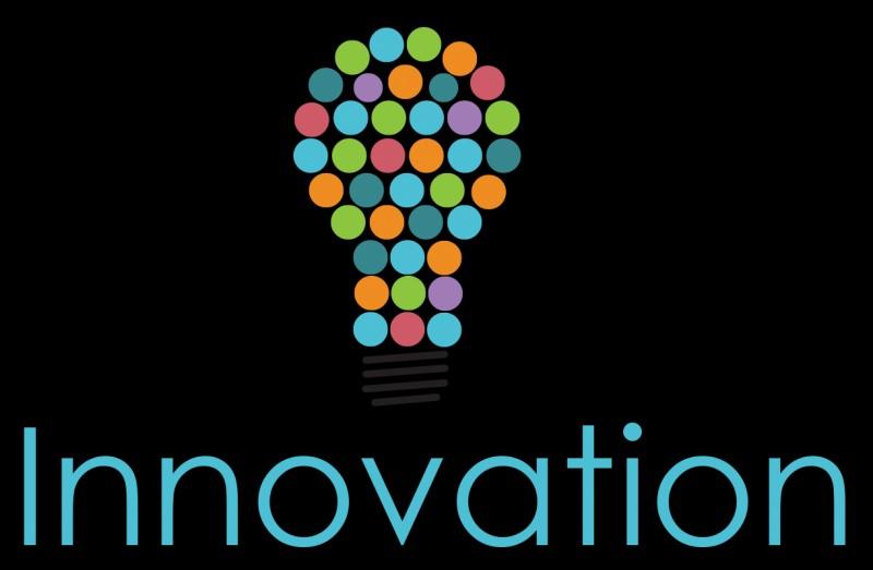 Cette édition 2018 sera marquée par une innovation. Quelle sera-t-elle ?