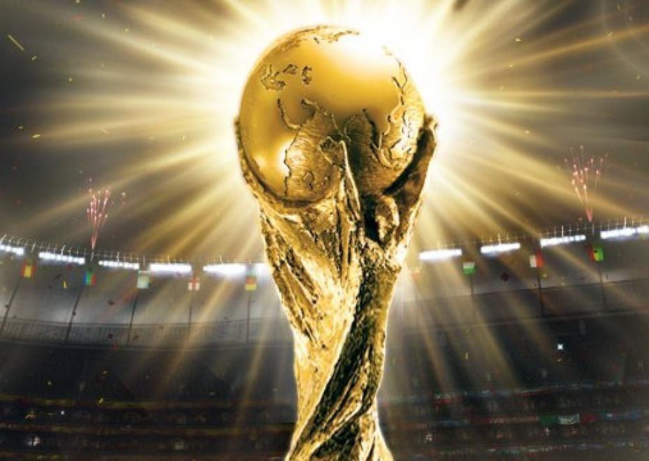La Coupe du monde 2018 pour les nuls et les autres