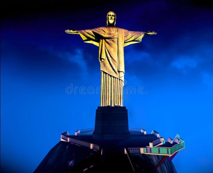 Qui a prêché la religion chrétienne ?