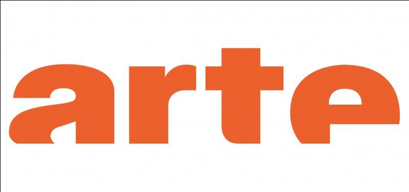 Télévision : Arte est située sur le canal 7 de la TNT.