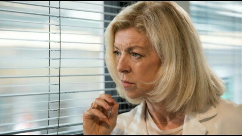 Qui a agressé Marianne Delcourt ?