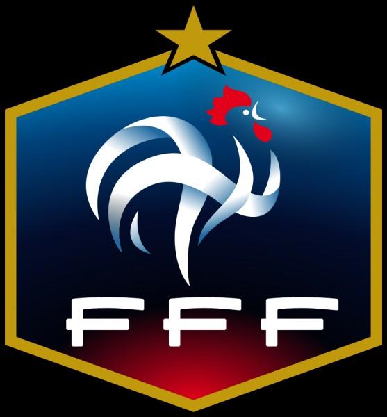 Aimes-tu la France ?
