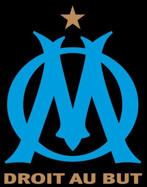 Aimes-tu Marseille ?