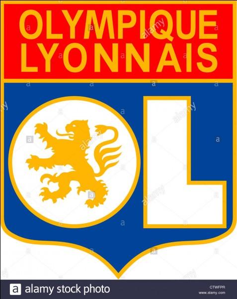 Aimes-tu Lyon ?