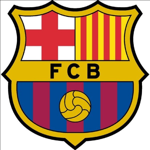 Aimes-tu Barcelone ?