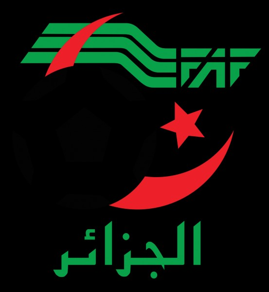 Aimes-tu L'Algérie ?