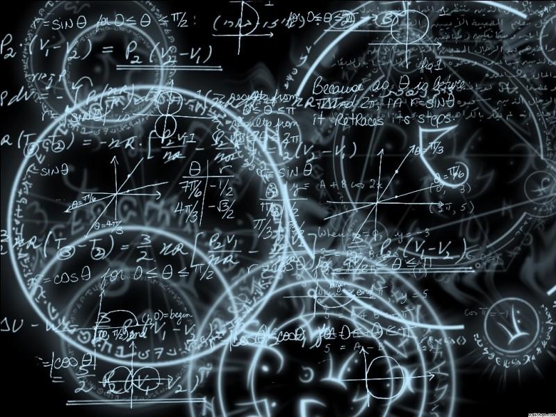 Quelle est la racine carrée de la somme de 20 et de 124 ?