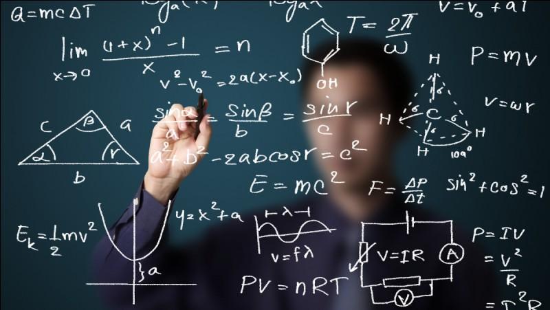 Quel est le produit de 6 par la différence de 5 et de 0 ?