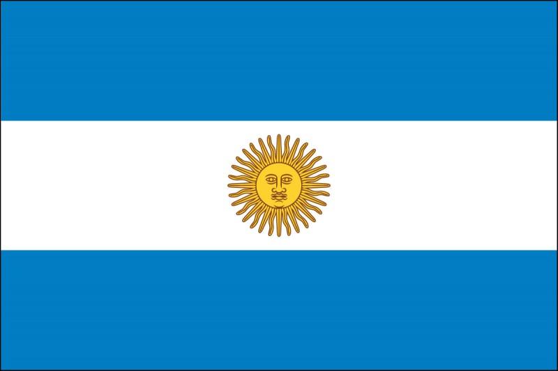 Quelles sont les chances d'affronter l'Argentine en huitième de finale si la France arrive première de sa poule ?