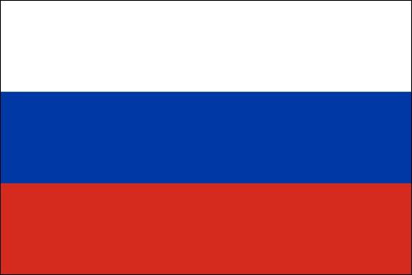 Quelles sont les chances que la Russie affronte l'Allemagne en huitième de finale si la Russie arrive première de sa poule ?