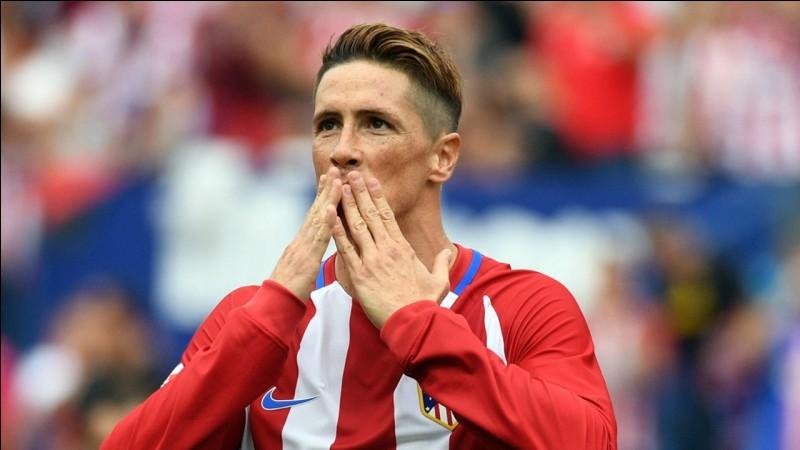 Contre qui l'Espagne va-t-elle combattre ?