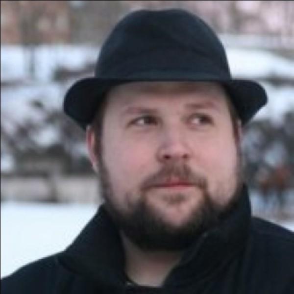 Comment le créateur de Minecraft, alias Notch s'appelle-t-il ?