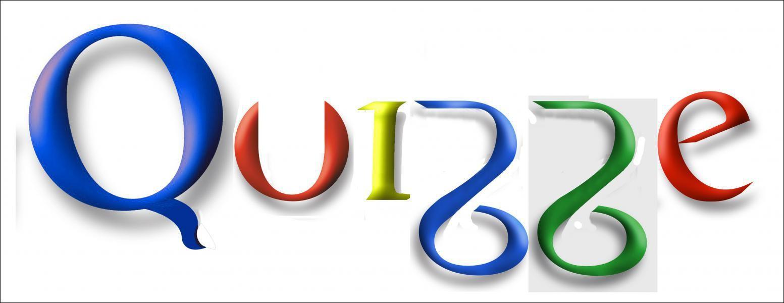 Culture générale avec les membres de Quizz.biz