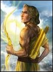 Apollon est...