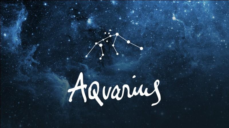 Quel pays a accepté l'arrivée de l'Aquarius sur son territoire le 12 juin 2018 ?