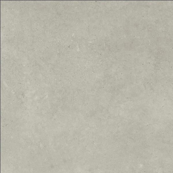 Comment dit-on gris ?