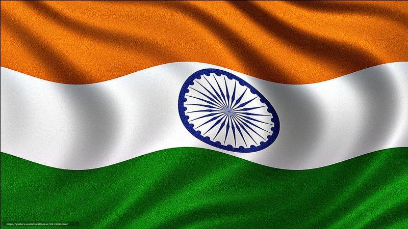 Quelle est la principale langue parlée en Inde ?