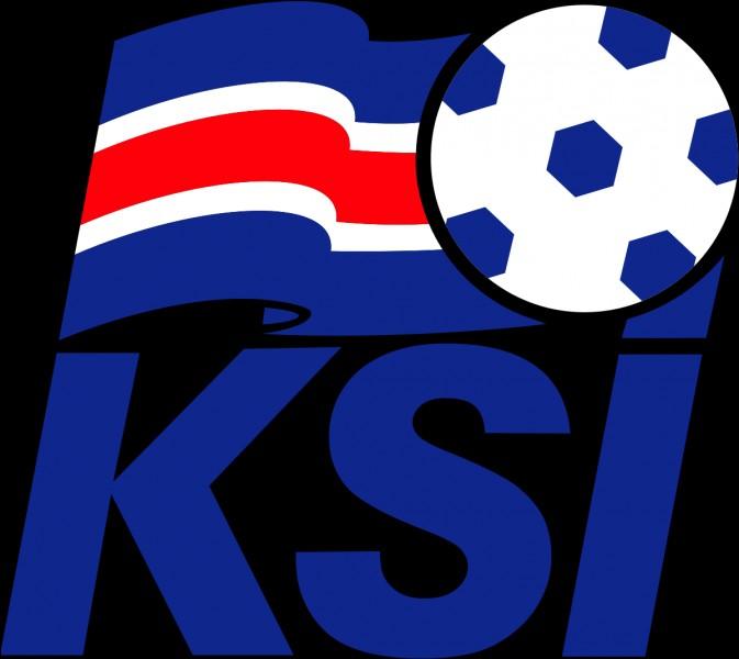 L'Islande figure dans le groupe D.