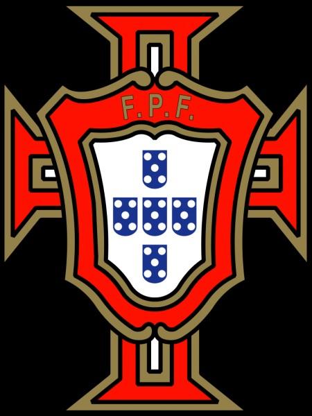 Le Portugal n'est pas qualifié pour ce Mondial.