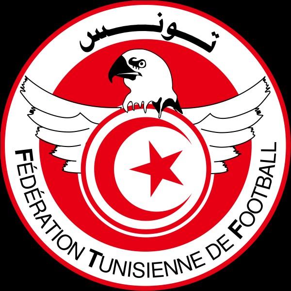 Dans quel groupe se trouve la Tunisie ?