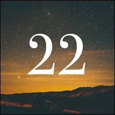 """À quel humoriste doit-on le célèbre sketch """"Le 22 à Asnière"""" ?"""