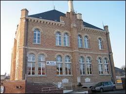 Et à Rivery (Somme), comment s'appellent-ils ?