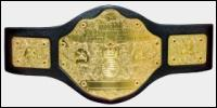 Qui est World Heavyweight Champion ?