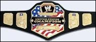 Qui est United States Champion ?