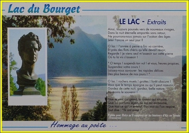 Quel poète français ne fait pas partie de la Pléiade ?