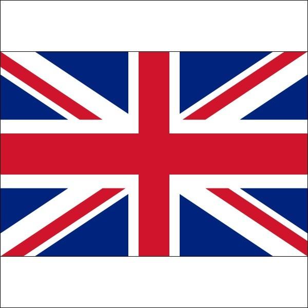 Capitales et drapeaux