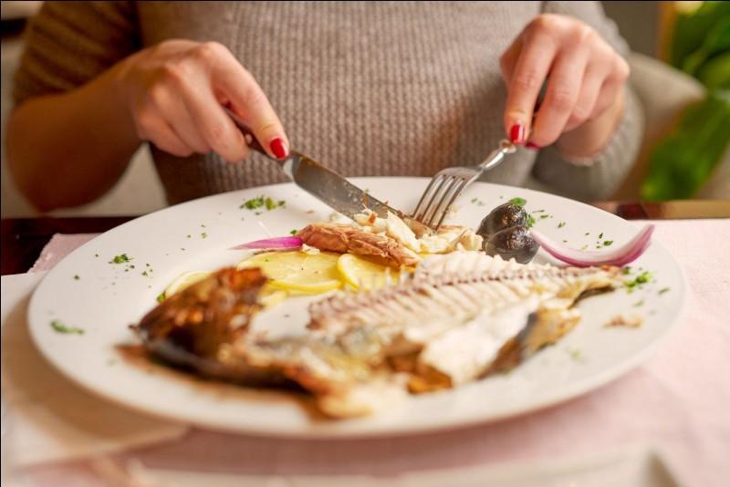 Combien de temps maximum peut-on rester sans manger ?