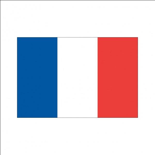 Depuis 1993, en quelle année la France fut 1re au classement mondial de la FIFA ?