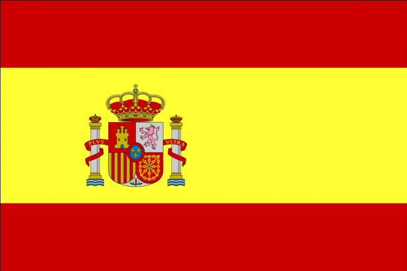 Contre qui l'Espagne va-t-elle jouer son 3e match de poule ?