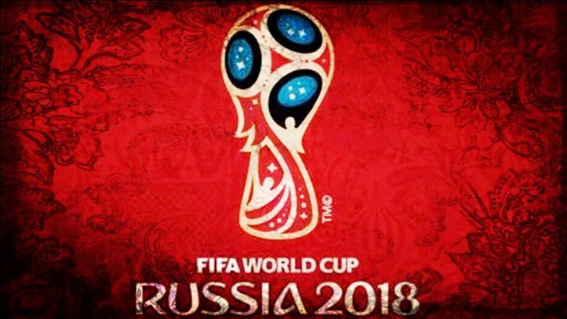 Quelles sont les deux équipes favorites non qualifiées pour la Coupe du monde 2018 ?