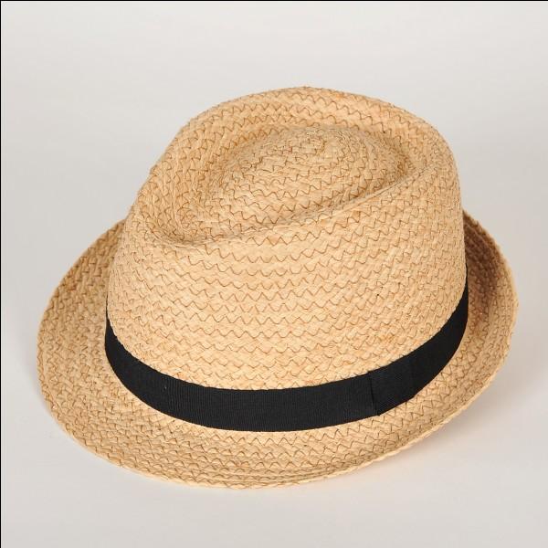 """Combien de points a-t-on avec le mot """"chapeau"""" ?"""