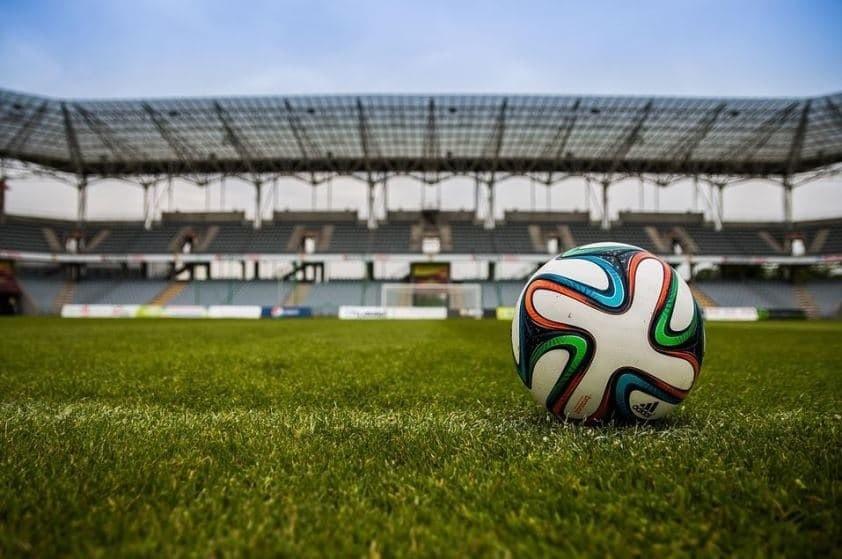 Mondial 2018 : le match France-Pérou